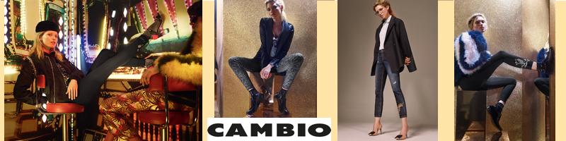 Cambio-2018